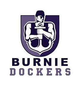 Burnie_Dockers_Football_Club