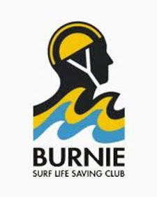 Burnie_Life_Saving