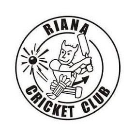 Riana_Cricket_Club