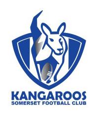 Somerset_Football_Club