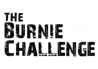 The_Burnie_Challenge