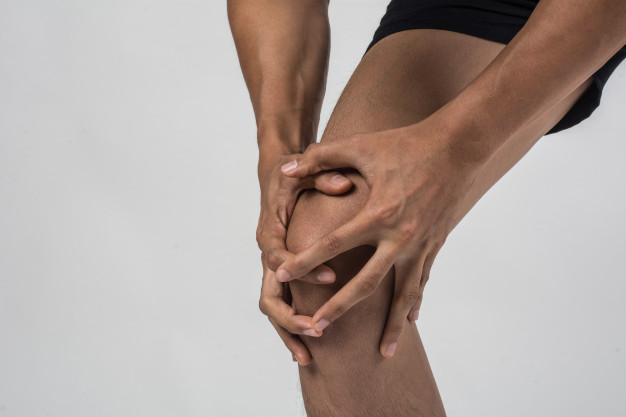 Do You Have a Sore Knee? It May Be Patellofemoral Pain