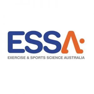 Exercise Physiology Physiotherapy In Burnie Somerset Coastal