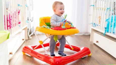 C:\Users\jarrodw.COASTALPHYSIO\Desktop\photos for blog\180914174131-baby-walker-large-169.jpg