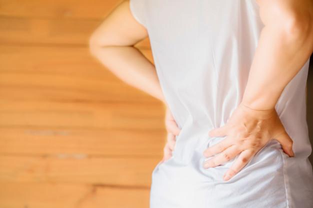 Chronic Pain Week
