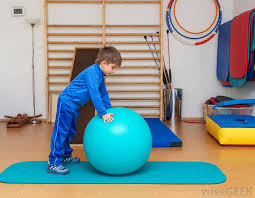 What Is an Occupational Therapy Evaluation? (with pictures)