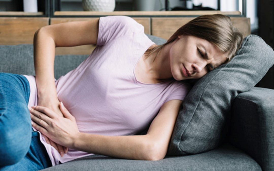 Endometriosis – What is it and How Can Physiotherapy Help?